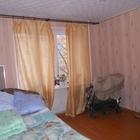 Продам комнату в общежитии в пос Дубовое