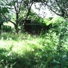 Продам садовый участок в районе ул, Дачной г, Белгорода