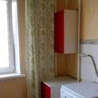 Сдам 1-комнатную квартиру по ул, Буденного