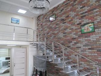 Скачать бесплатно foto Аренда нежилых помещений Кабинет медицинский в Клинике 67766583 в Белгороде