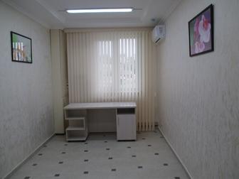 Скачать изображение Аренда нежилых помещений Кабинет медицинский в Клинике 67766583 в Белгороде