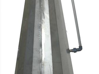 Скачать бесплатно foto Разное Оксигенатор 70 м3/ч Продам / оборудование для сельского хозяйства/ или /оборудование для рыборазведения/ 72586466 в Белгороде