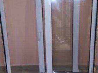 Продаётся окно!!!!Размер 1430/1180,  Состояние хорошее, идеально подойдёт для дачи, в Белгороде