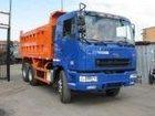 Фото в   Модель-САМС HN3250P34C6M  наименования -грузовой в Белогорске 2500000