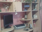 Новое фотографию  Компьютерный стол (уголок школьника) 37511569 в Белогорске