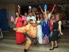 Скачать бесплатно фото Организация праздников тамада ведущий на праздник в Белокурихе 38530720 в Белокурихе