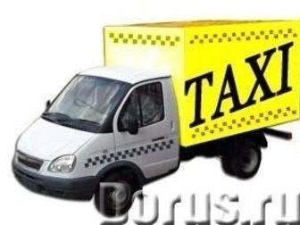 Купить в кредит новое авто в краснодаре в салоне в кредит