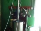 Скачать фотографию Другая техника Самогонный аппарат Вейн 30 литров (полный комплект) 64467765 в Белорецке