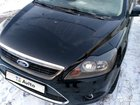 Ford Focus 1.6 МТ, 2008, 160 000 км