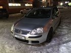 Volkswagen Golf 1.6 МТ, 2008, 130 000 км