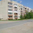 Продажа благоустроенной квартиры