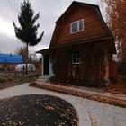 """Продаётся Дом с участком на берегу озера в СНТ № 64 """"Озерки"""""""