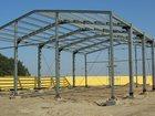 Изображение в Строительство и ремонт Строительство домов Дом под ключ, строительные работы, фундаменты, в Березовском 777