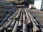 Свежее фотографию  продам металлические трубы бу 33002914 в Бийске