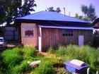 Уникальное фотографию Продажа домов красная линия 33115227 в Бийске