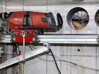 Смотреть фотографию Ремонт, отделка Приточная вентиляция кив/квадро,кпв-125,домвент,вытяжки 35091277 в Горно-Алтайске
