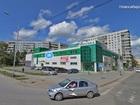 Увидеть фотографию Коммерческая недвижимость Продажа вторых этажей в 7-ми ТЦ в Новосибирске 38191978 в Бийске