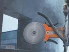 Увидеть изображение Другие строительные услуги Алмазное бурение(сверление)резка, Демонтаж 38363976 в Бийске