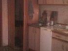 Скачать бесплатно фото Продажа домов продам дом отдельностоящий 39562357 в Бийске