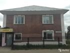 В городе Бийске продается очень теплый 2-х уровневый дом 240