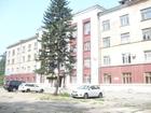 Скачать фото Коммерческая недвижимость Сдам Помещения для размещения 66438234 в Бийске