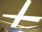 Новое foto  Натяжные потолки компании 7небо 67724811 в Бийске