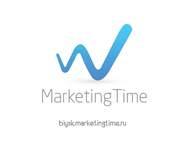 Разработка и продвижение сайтов «Маркетинг Тайм 22» - это маркетинговое агентств
