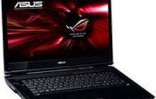 Продам зарядное устройство к ноутбуку ASUS