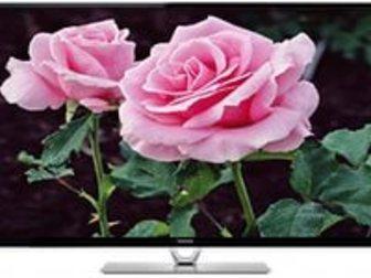 Увидеть изображение Ремонт компьютерной техники Ремонт телевизоров 32394519 в Бийске