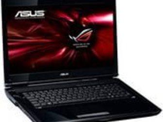 Свежее фотографию Ремонт компьютерной техники Продам зарядное устройство к ноутбуку ASUS 32394557 в Бийске