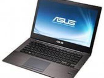 Скачать foto Ремонт компьютерной техники Продам зарядное устройство к ноутбуку ASUS 32394557 в Бийске