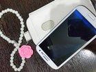 Скачать бесплатно foto  Телефон Samsung Galaxy SIII 33038929 в Биробиджане
