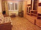 Уникальное фотографию Аренда жилья Однокомнатная квартира по Пионерской 75Б 33748288 в Биробиджане