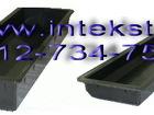Новое фотографию Строительные материалы Формы для бордюров 39034166 в Бирске