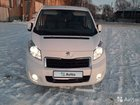 Peugeot Expert 1.6МТ, 2015, 81000км