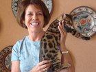 Изображение в Кошки и котята Продажа кошек и котят Симпатичные и очаровательны бенгальских котят в Благовещенске 0