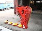 Новое фото Навесное оборудование Продам косилку роторную крн-2, 1Б 34390505 в Благовещенске