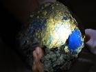 Скачать бесплатно foto Ювелирные изделия и украшения Sale Blue AMBER / Продаю Голубой ЯНТАРЬ из Доминиканской республики , Wechat , amberazul999 +18294404907 35259299 в Благовещенске
