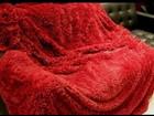 Просмотреть изображение  Пушистые пледы 38953632 в Благовещенске