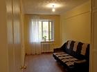 Увидеть foto  сдам комнату и 2-х комнатной квартире 39711507 в Благовещенске
