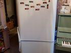 Смотреть фотографию Холодильники Продам холодильник Indesit 56956031 в Благовещенске