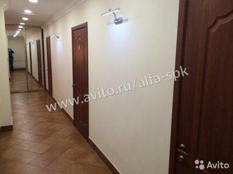 Скачать изображение  Производственная база с офисом в центре города 33476594 в Благовещенске