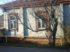 Изображение в Недвижимость Продажа домов Продам дом 70 м² (состояние хорошее) в Боброве 1700000