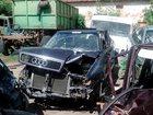 Новое фото  продам аворийное авто 33290175 в Боброве