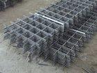 Фото в Строительство и ремонт Строительные материалы Из проволоки 3, размер ячейки 50*50 мм, 100*100 в Богучаре 0