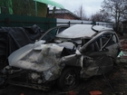 Смотреть foto Аварийные авто Выкуп аварийных автомобилей 68367524 в Богучаре