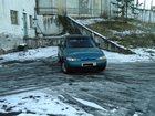 ВАЗ 2110 Седан в Братске фото