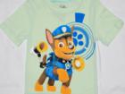 Просмотреть изображение Женская одежда 3d футболки от производителя 35372728 в Братске