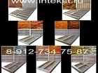 Свежее фото Строительные материалы Производство декоративного камня 35625363 в Братске