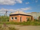 Скачать бесплатно фотографию  Сдам в аренду нежилое помещение+ангары под склад 37008981 в Братске
